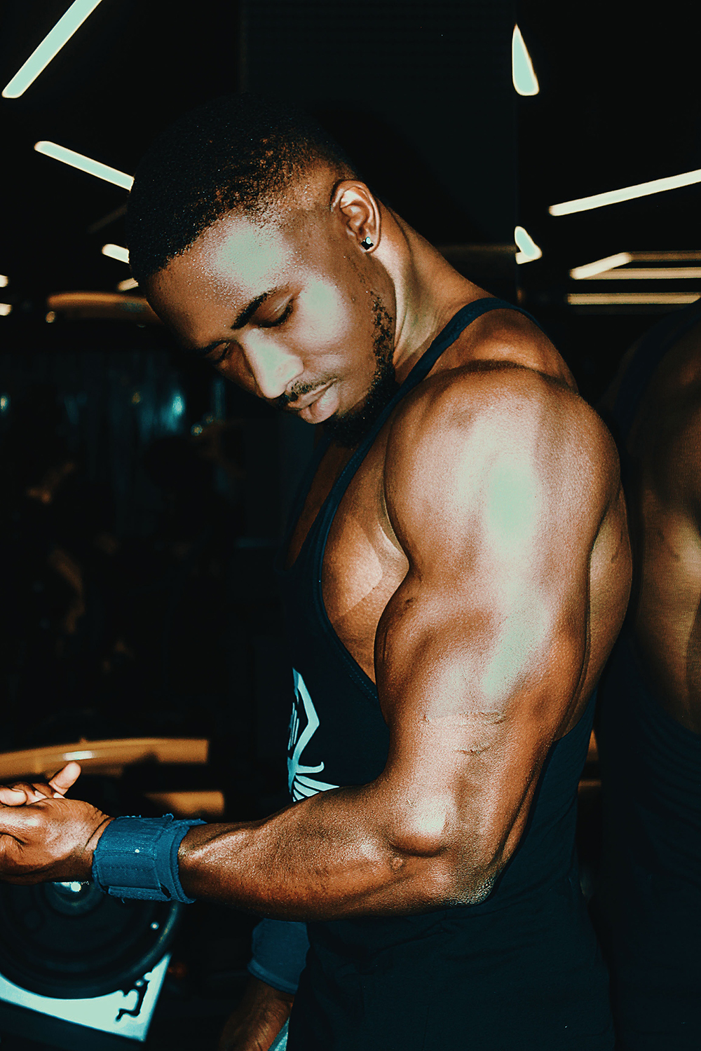 How To Inject Testosterone: What are the steps?