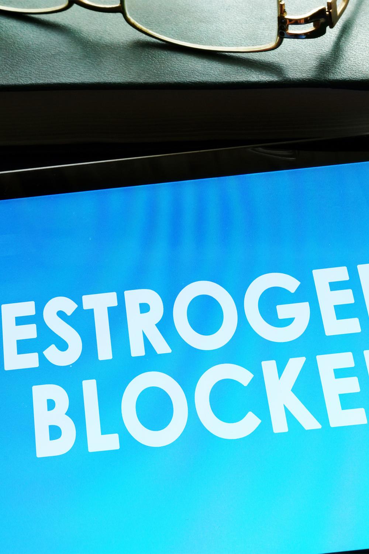 Should I Use An Estrogen Blocker?