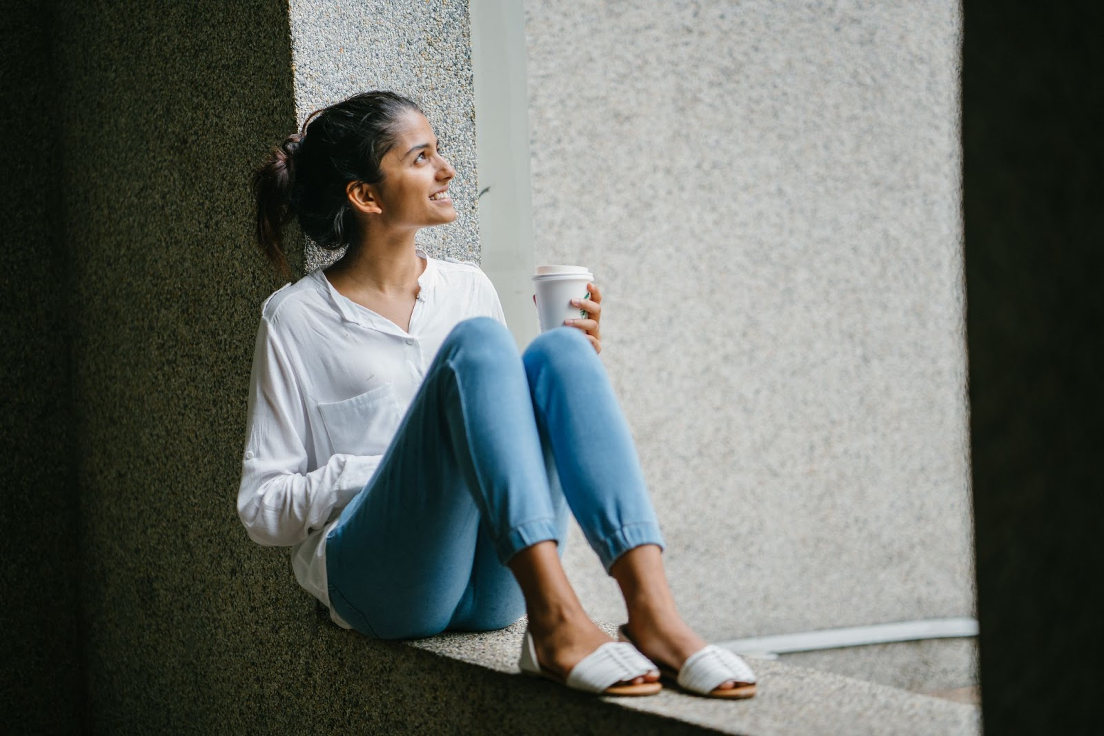 What Are the Symptoms of Low Estrogen?