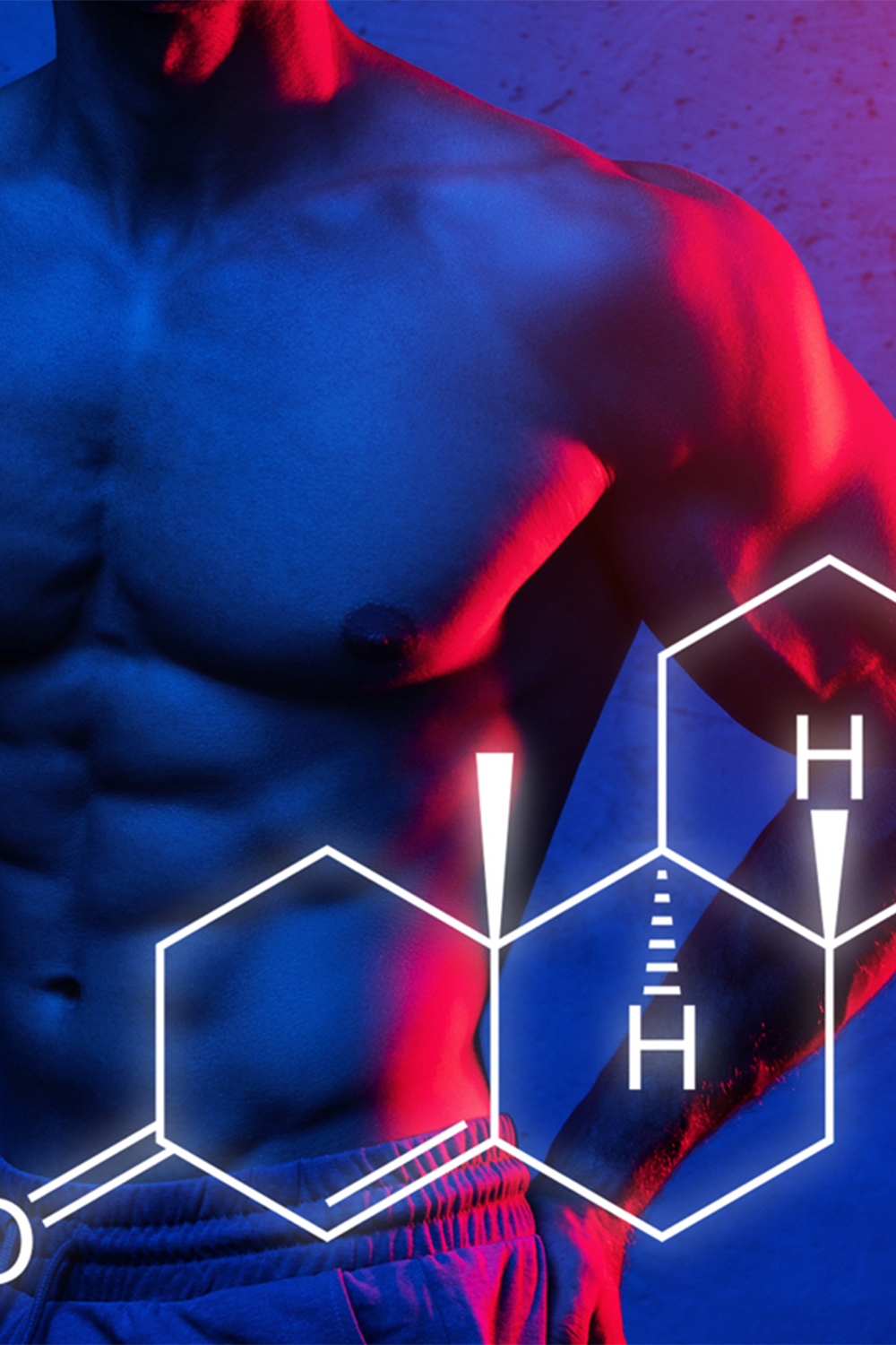 How To Get TRT: What Is Testosterone Replacement Therapy?