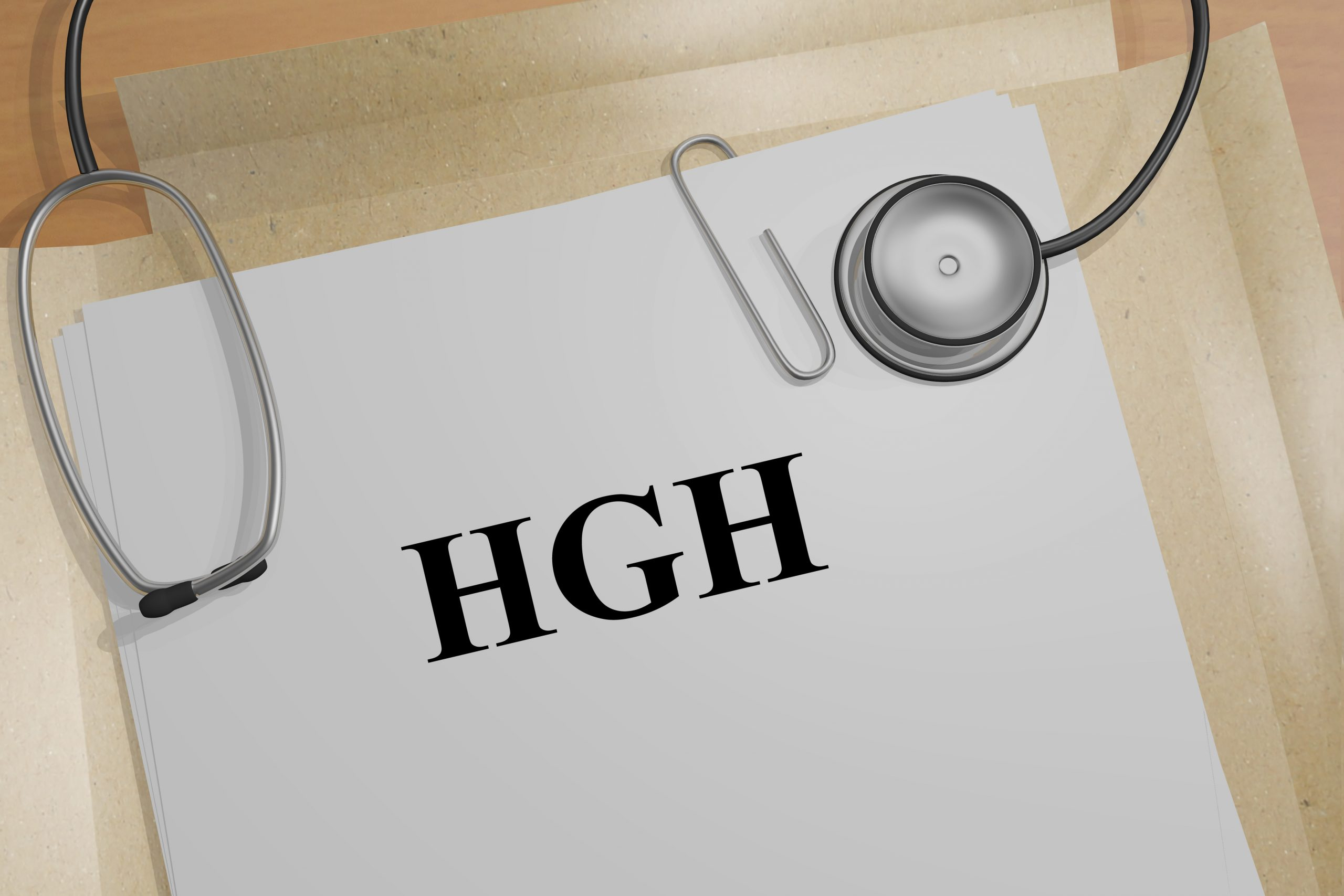 The Ultimate Guide on HGH and What To Watch Out For