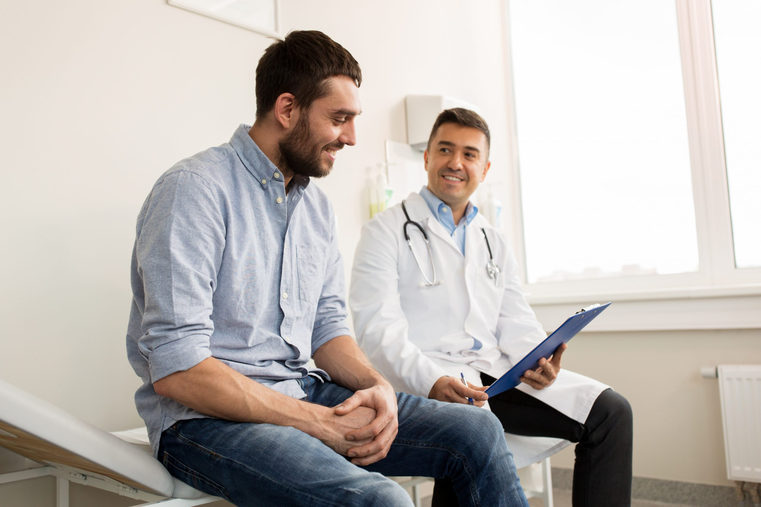 What is Omnitrope For? Overview, Benefits, Uses, & Side Effects (2021)