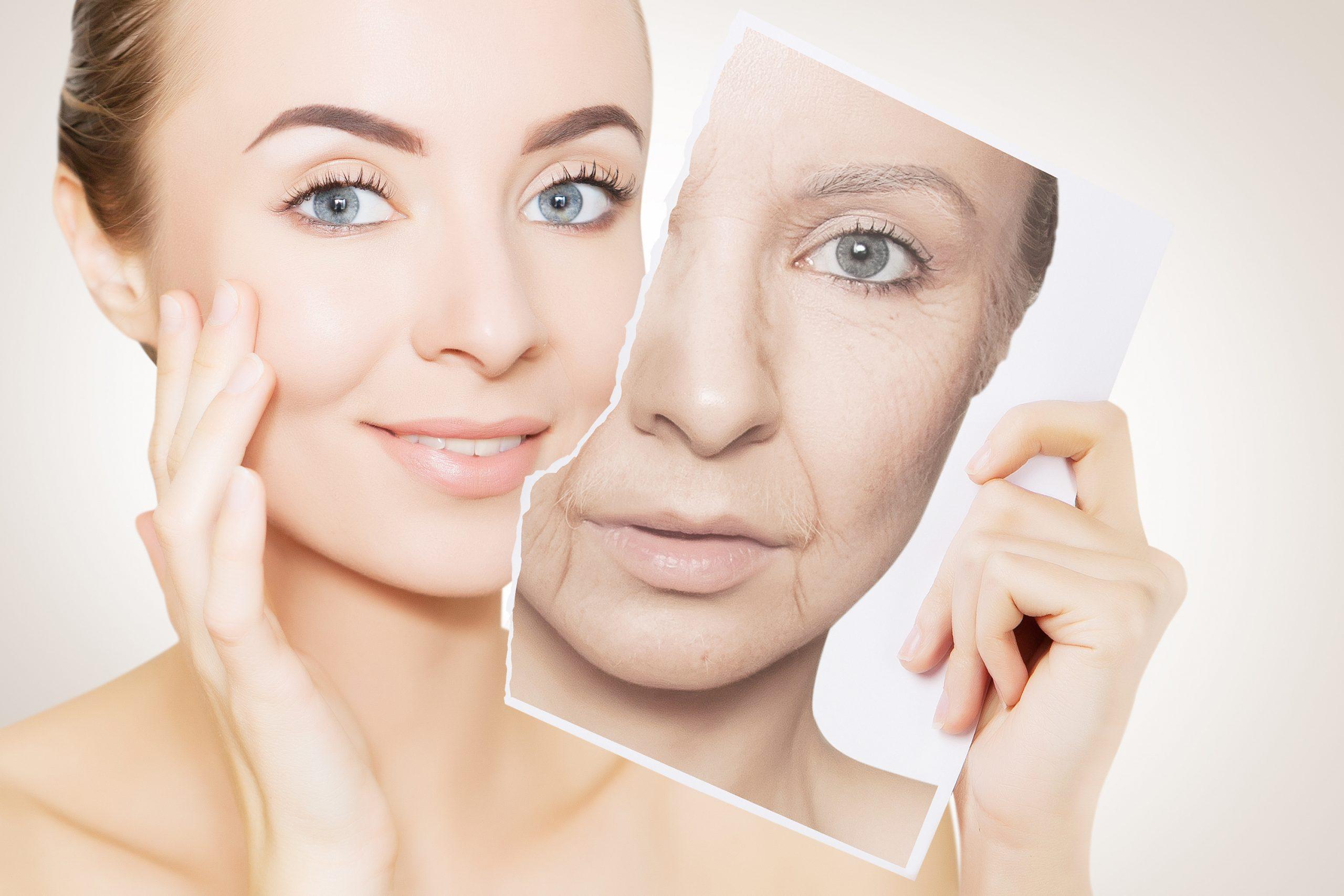 9 Best Anti-Aging Treatments 2021