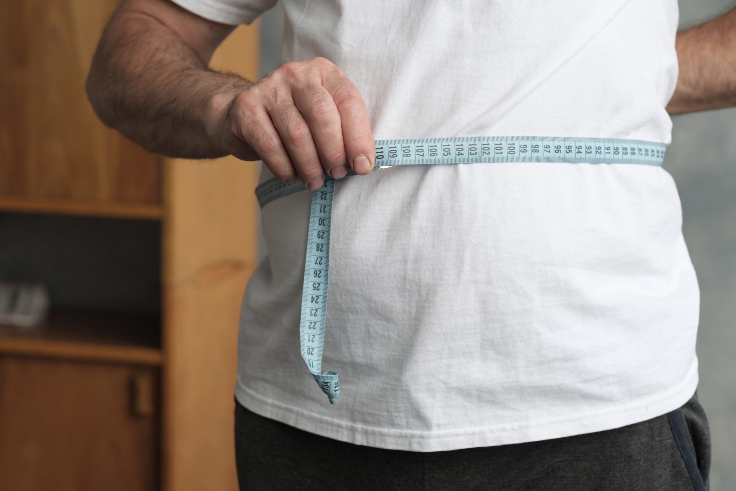 A Complete Guide To Using HCG For Weight Loss (2021)
