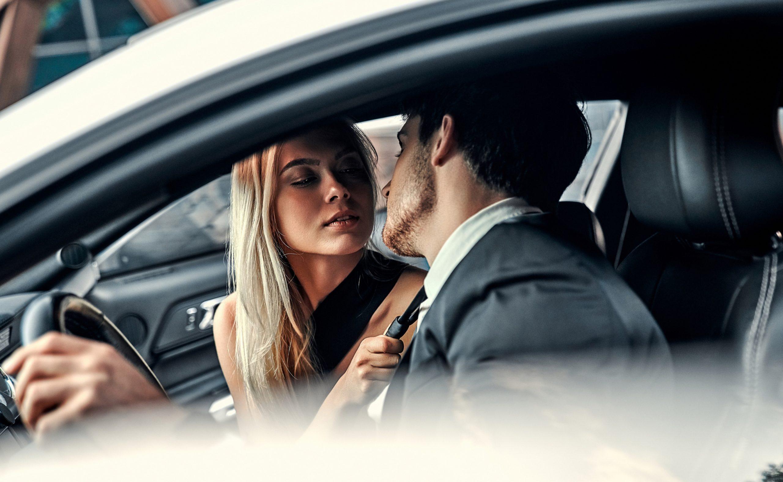 10 Ways To Improve Sex Drive (2021)
