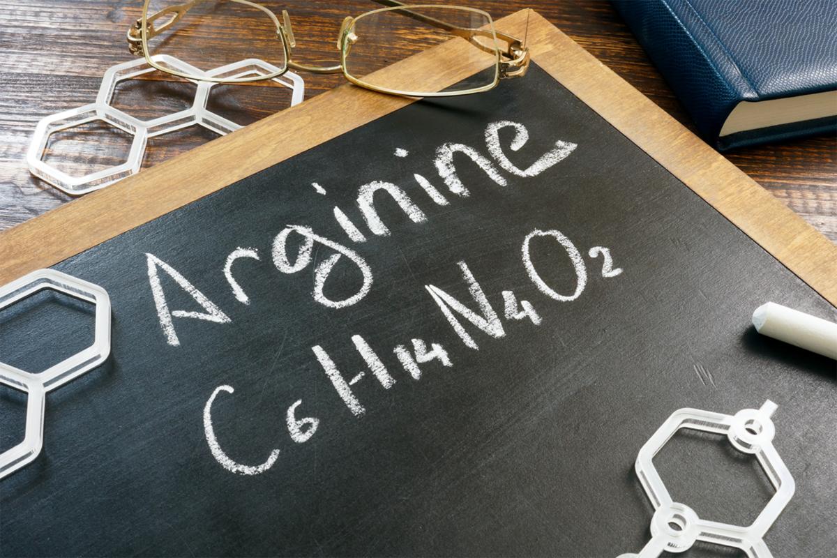 L-Arginine For Men: Benefits, Uses, Side Effects, & More (2021)